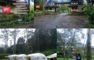 Order Bandrek Abah Ciwidey Bandung Selatan Untuk Cafe & Resto Sapu Lidi PT