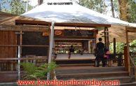 Ciwidey tempat makan