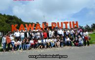 Jalan Kawah Putih Ciwidey Bandung Call Admin 081323739973