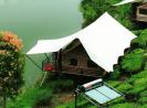 0813-2373-9973 Ciwidey.Net, Wisata Ciwidey 2021 Terbaru