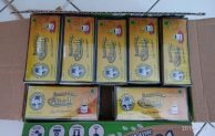 Bisa Pesan Bandrek Abah Ciwidey Bandung Selatan Untuk Cafe & Resto Embargo Cosibar