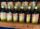 Bisa Order Bandrek Abah Ciwidey Untuk Cafe & Resto Rumah Kopi