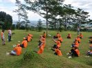 Info Outbound di Wisata Situpatenggang Ciwidey Bandung Untuk Rombongan Petojo Utara Jakarta