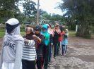 Mau Booking Outbound di Wisata Situpatenggang Ciwidey Bandung Untuk Rombongan Gandaria Selatan Jakarta