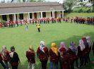Info Outbound di Wisata Rancaupas Ciwidey Bandung Jawa Barat Untuk Rombongan Karyawan Karyawati Dari Kendal