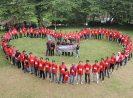 Informasi Outbound di Wisata Forest Hejo Ciwidey Bandung Untuk Rombongan Rawa Badak Utara Jakarta