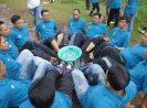 Mau Booking Outbound di Wisata Cimanggu Ciwidey Ciwidey Bandung Untuk Rombongan Kebon Jeruk Jakarta