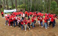 Info Outbound di Wisata Forest Hejo Ciwidey Untuk Rombongan Instansi Dari Bangkalan