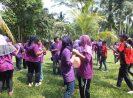 Mau Booking Outbound di Wisata Punceling Pass Ciwidey Ciwidey Bandung Jawa Barat Untuk Group Dari Cilegon
