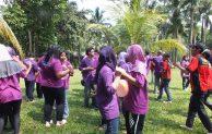 Info Outbound di Wisata Kampung Cai Ciwidey Untuk Rombongan Gandaria Selatan Jakarta