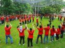 Booking Outbound di Wisata Punceling Pass Ciwidey Ciwidey Untuk Rombongan Karyawan Karyawati Dari Majalengka